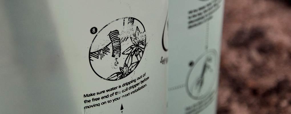 Water-Tube-Hero-Instructions-NG